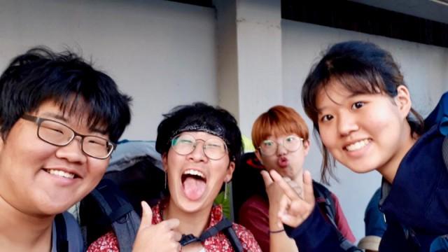 batch_KakaoTalk_Photo_2018-02-08-22-38-28.jpg