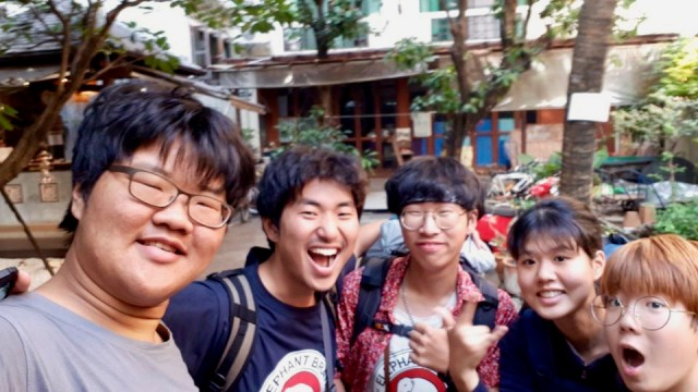 batch_KakaoTalk_Photo_2018-02-08-22-38-53.jpg