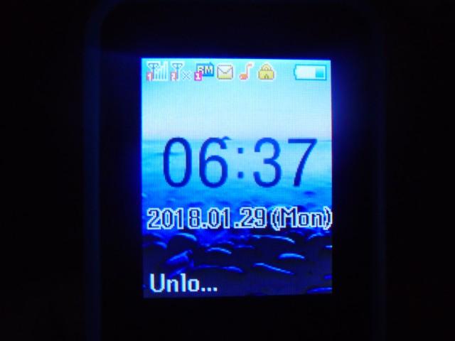 batch_DSC02760.jpg