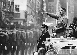 나치즘 히틀러-나크.jpg