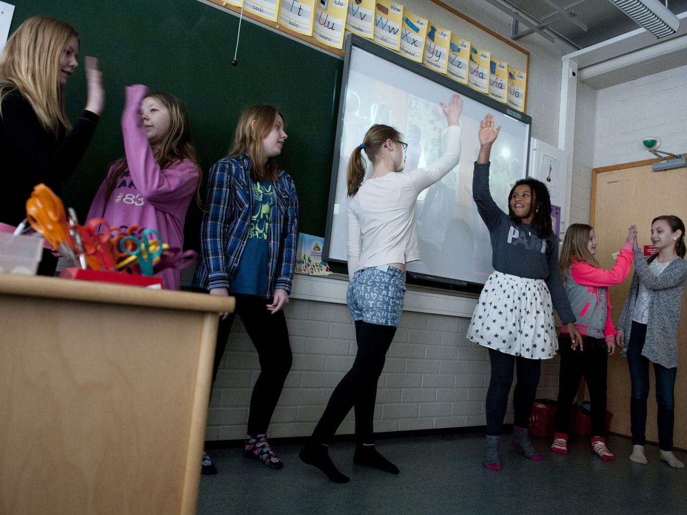 Finland_school1.jpg