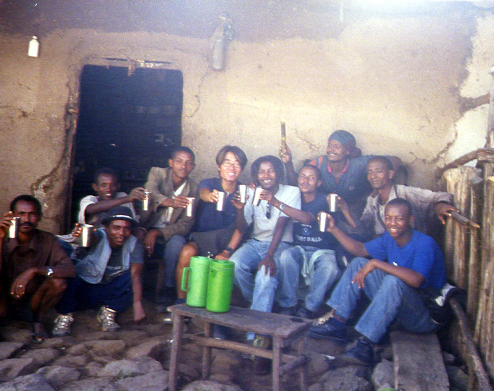 에티오피아-티스아베이주점.jpg